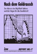 Report-047