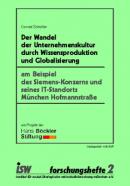 Forschungshefte-02