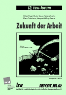 Report-062