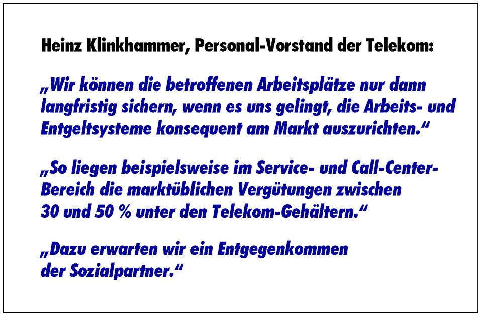 cs-telekom-folien_Seite_05