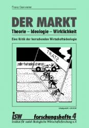 Forschungshefte-04