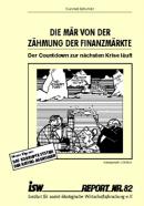 Report-082