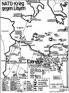 libyen-krieg-cls-201103-9