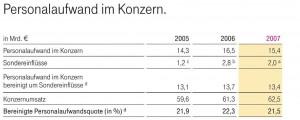 tystemsingolstadt062008 (10)