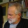 Helmut Selinger