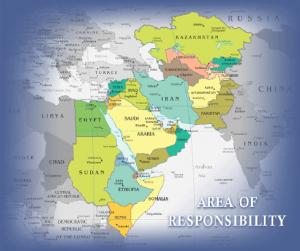 Rohstoffimperialismus-cs (4)