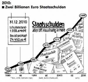 krise-demokratie-ref-lm-20120229 (2)