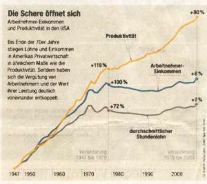 krise-demokratie-ref-lm-20120229 (3)