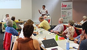 isw-forum2014-1_300