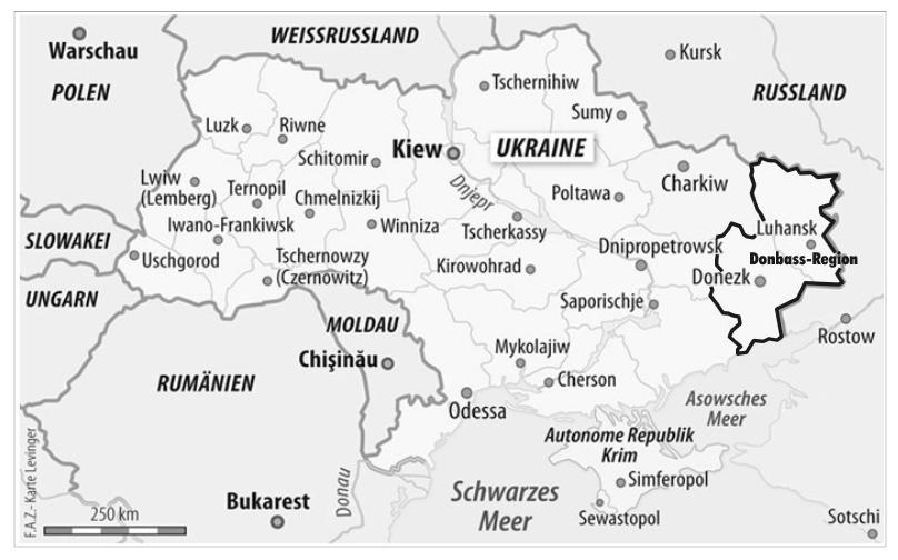 ukraine-poroschenko-fs-20140714 (2)