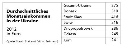 ukraine-poroschenko-fs-20140714 (5)2
