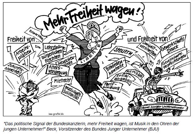 freiheit-statt-sozialstaat (1)