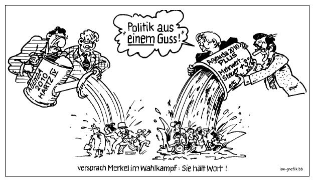 freiheit-statt-sozialstaat (2)