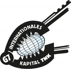 TNK-G7-Kapital