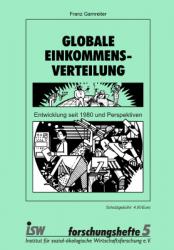 Forschungshefte-05
