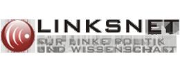 www.linksnet.de
