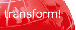 www.transform-network.net