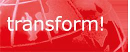 www.transform-network.net