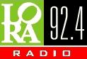 radiolora