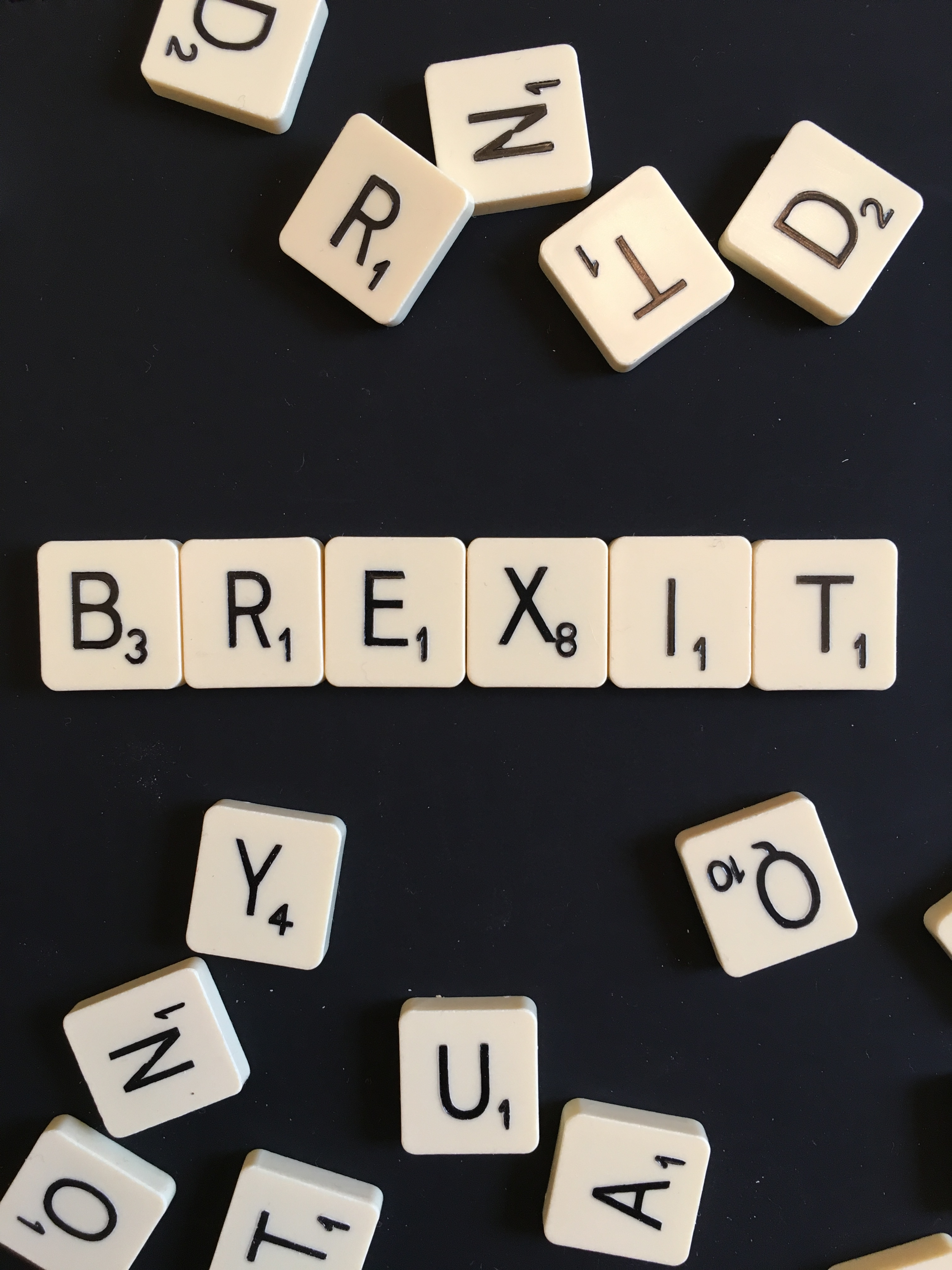 Nach dem Brexit: Wie tot ist Europa?