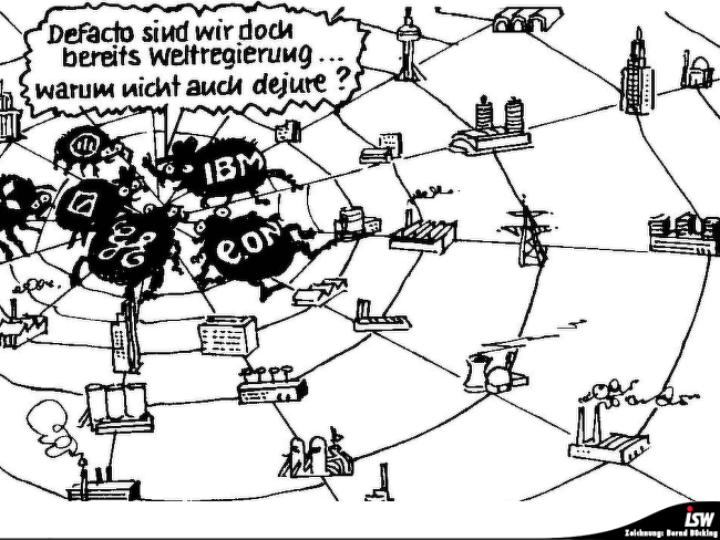 TNK-Weltregierung-Imperialismus [RE 68]