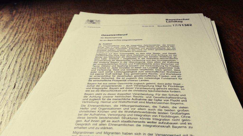 bayrischesdeintegrationsgesetz
