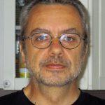Roland Charles Pauli