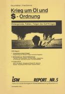report-05