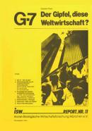 report-11