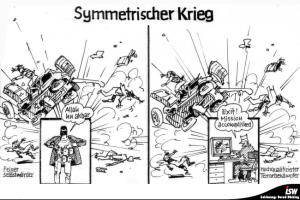 terror-drohnen-krieg-selbstmordattentat-symmetrie-sap