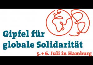 g20gegengipfel