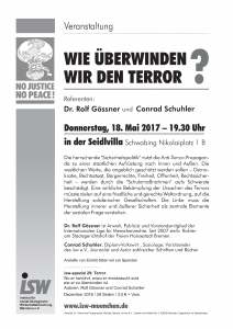 isw-terror