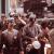 USA: Brutaler Neoliberalismus und die Lebenslage der Arbeiterklasse