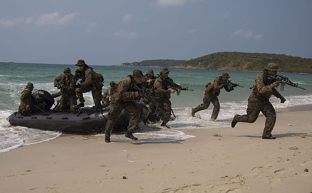 640px-Cobra_Gold_amphibious_demonstration_in_Thailand