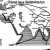 Grenzen oder neue Perspektiven der Globalisierung aus chinesischer Sicht