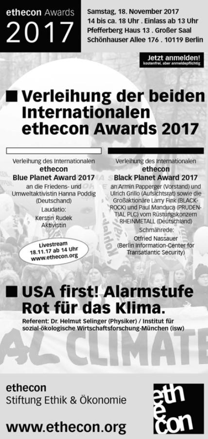 etheconnov2017