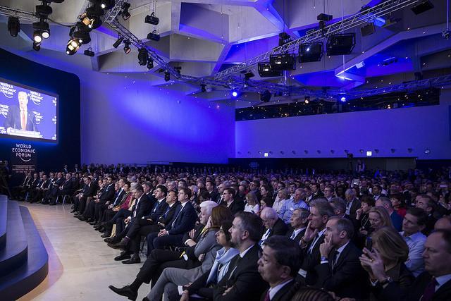 Neue Runde im globalen Steuerdumping