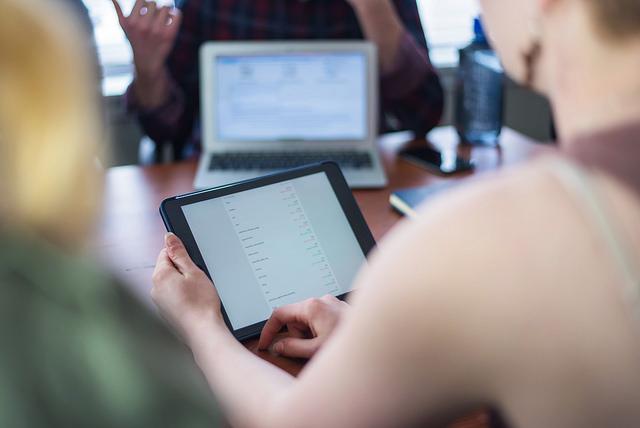Digitalisierung: Agenda Setting im Unternehmensinteresse