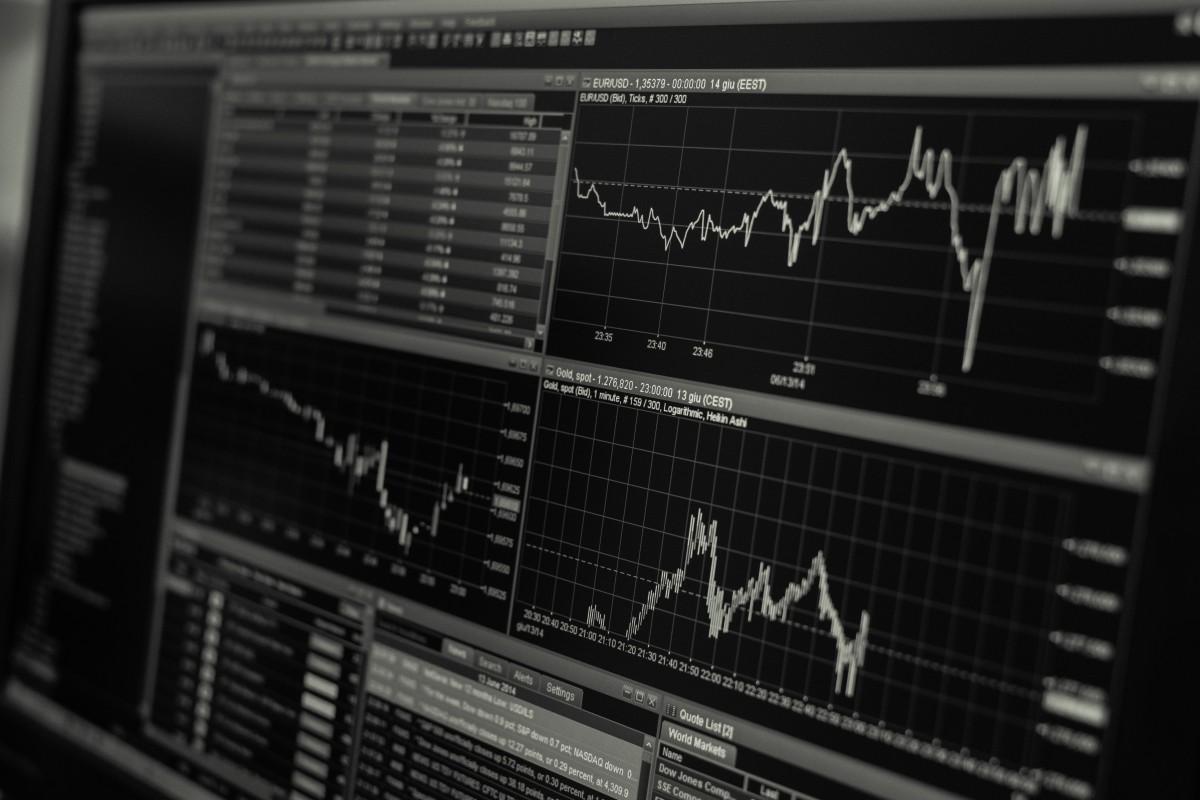 Welthandel verliert weiter an Schwung