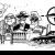 Rüstungs-Explosion & Bomben-Geschäfte – Bundesregierung im Rüstungswahn