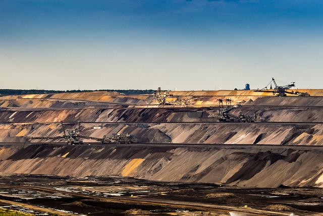Die Kohleausstieg-Kommission: Klima auf den Lippen, Subventionsabgreifen im Herzen