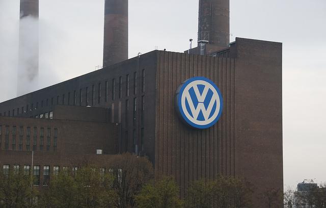 Volkswagen verschärft Sparkurs