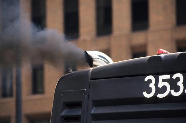 Klimaschutzziele und Verkehrswende brauchen Mehrheiten