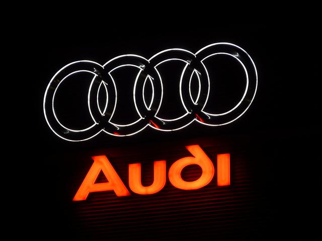 Audi-Abgasskandal im neuen Licht, Behörden wirken angepasst