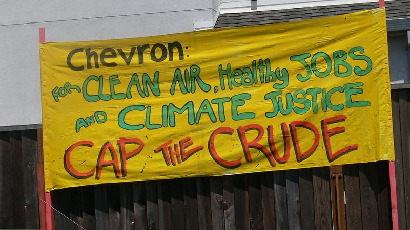 Klima(un)gerechtigkeit auf dem Globus - Nachweisbare, konkrete Klimaschulden vieler Industrieländer