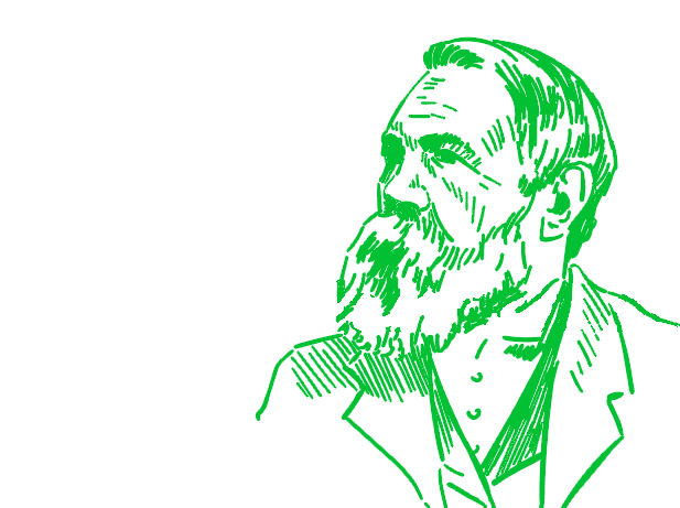 grünerengels