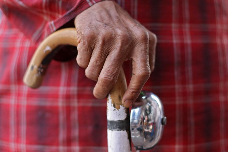 Bis zum Umfallen arbeiten und dann kaum noch Rente? - die Rentenpläne der Bundesbank