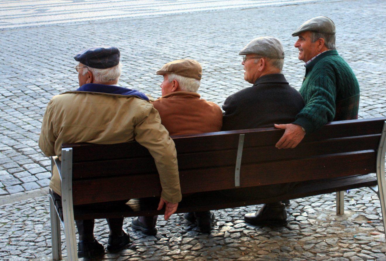 Grundrente für langjährig Versicherte - Fauler Kompromiss mit beschämendem Ergebnis