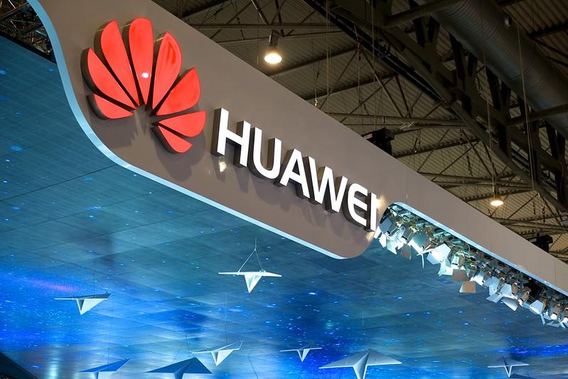 US-Delegation auf der Sicherheitskonferenz: Industriepolitische Offensive gegen chinesische Netzwerktechnologie 5G