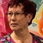 Sonja Schmid